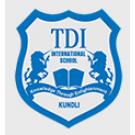 Best international School in Haryana/ tdiinternationalschool