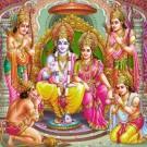 Book pandit for Akhand Ramayan Paath Kit in Kolkata