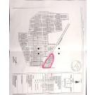 DC CONVERTED Residential Approved Layout NELAMANGALA Arshinakunte