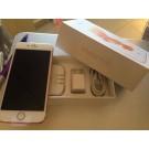 Brand new Apple iphone 6s 128GB