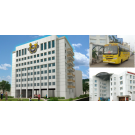 Best Co-ed School in South Kolkata