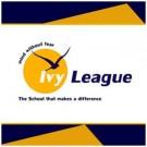 International CBSE Boarding School Hyderabad India IvyLeague Academy