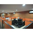 Mount road-Corporate office setup