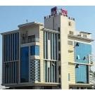 VPM CLASSES is India's best Coaching Institute for UGC NET EXAM.