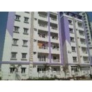 3bhk 1500 sq ft flat on sale