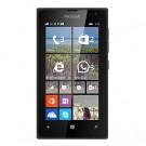 microsoft lumia 435 Silver-67107
