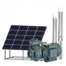 solar lighting system ideal for homes and offices we are servicing providing of all types solar prod