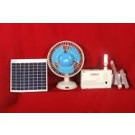 ideal for homes and offices solar lighting system