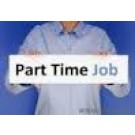 Online home based part time job for all internet  user