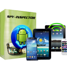 Spy Software for android mobile in Gurgaon