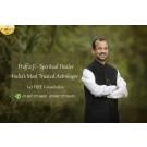 India's Best Online Astrologer