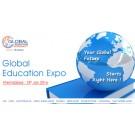 Global Education Fair Ahmedabad 2016