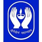 become lic agent online in Tilak Nagar Delhi
