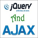 jQuery And Ajax Training VIT Solutions
