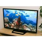 LG 32LB563B 80 cm 32 LED TV HD Ready