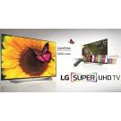 LG 42LB5610 42 inch 106 cm LED TV Full HD