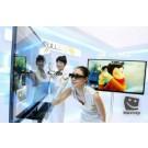 LG 49LB5510 49 inch 124 cm Full HD LED Television