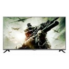 LG 42LB6500 42 inch 106 cm 3D Smart Full HD LED Television