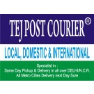 COURIER SERVICES LOCAL DOMESTIC INTERNATIONAL