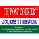 BUSINESS OFFER BY TEJ POST COURIER