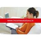 Genuine Simple online Jobs
