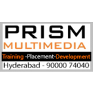 Multimedia course in hyderabad – Prismmultimedia