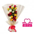 Best Online Flower Delivery service in Hyderabad
