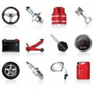 all automotive product at asndeal upto 50% off price
