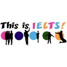 Ielts Spoken English Pte Classes in Jalandhar