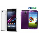 Exclusive mobiles 4G3G phones and tablet upto 60% off price