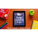 Global Education Fair In Pune Is Here To Stay