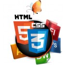 HTML5 And CSS Training VIT Solutions