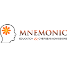 Are you browsing for the ideal mentoring institute for different entrance examinations such as SAT