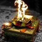Book Pandit for Havan Puja in Kolkata