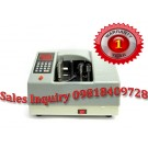 BUNDLE NOTE COUNTING MACHINE PRICE LIST IN NOIDA