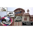 Rajasthan taxi tour rajasthan car rental services Rajasthan taxi hire