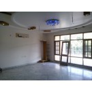 4 BHK Live able Decent Accommodation 1st floor Sector 11 Chandigarh