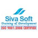SIVASOFT WEB UI DEVELOPMENT online training course