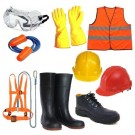 Diploma in Industrial safety Management Course in Biihar India