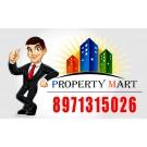 4 BHK Flat 3595 sqft Embassy Pristine Located at Koramangala Bangalore