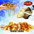 Gold and Jewelry Buyers - Sell Buy Gold in Hubli