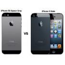 Apple iphone 6 Grey in 16 GB