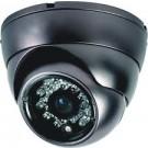 CCTV Camera In Just 3999