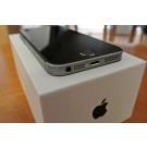 New Apple iphone 5s Grey in 16 GB