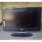 Television LED Whole$ale Price Samsung Panel Size - 40 inch