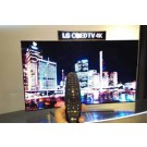 LG LED 32LF513A 32 inch HD Ready LED TV