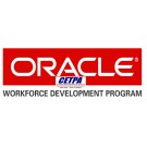 Oracle workforce development program,Oracle certified training
