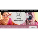 pre wedding photographers service in lucknow