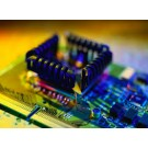 Career/Job Opportunities for Electrical and Electronics Engineers - Emtech Foundation