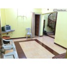 3 Bhk Bungalow in lonavala